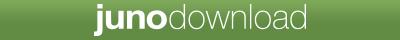 Buy @ Juno Download