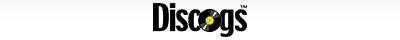 Buy @ Discogs