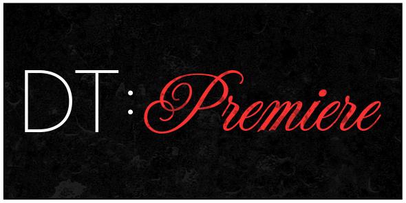DT:Premiere