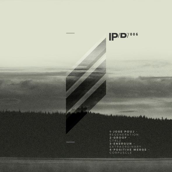 IPRD006