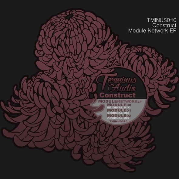 TMINUS10